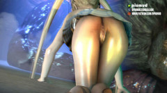 Marie Rose In The Dungeon - HD 720p | Download from Files Monster