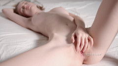 Emily Bloom - Intimate Intrusion | Download from Files Monster