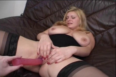 Hot cunt drilling session | Download from Files Monster