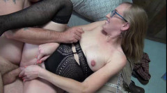 Hard fuck for pregnant babes | Download from Files Monster