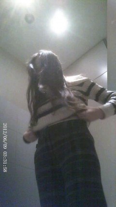 Hidden Camera In The Student Toilet - Vol. 12 | Download from Files Monster