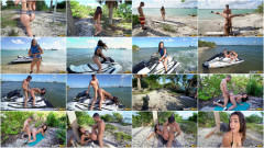 Kelsi Monroes Island | Download from Files Monster