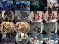 Security Cams Fuck Part 3 | Download from Files Monster