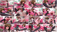 Amazing hentai babe loves cum fuck | Download from Files Monster