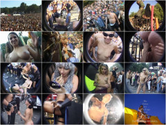 Love Parade 2 | Download from Files Monster