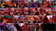 Party Hardcore Gone Crazy Vol. 22 Part 1 | Download from Files Monster