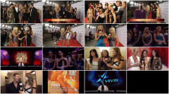 2012 AVN Awards Show | Download from Files Monster