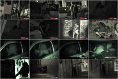 The Galician Night voyeur 32  | Download from Files Monster