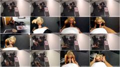Czech Super Models – Michaela | Download from Files Monster