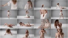 Daniela - Daring Dance | Download from Files Monster