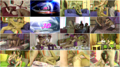 Pack2 - Porn Films 3D (2010-2012) | Download from Files Monster
