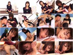 Asagiri Mao Dekakuri Gonzo AF Of Beautiful Shemale | Download from Files Monster
