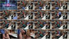 Bonnie Grey & Maya Bijou | Download from Files Monster