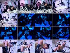 Latex Kreaturen   Download from Files Monster