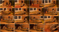 Tao Massage | Download from Files Monster