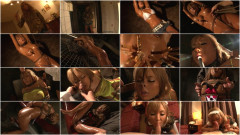 Commando woman fucking torture camp | Download from Files Monster