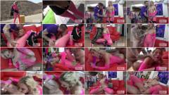 Khloe Kapri - Sex Tape | Download from Files Monster