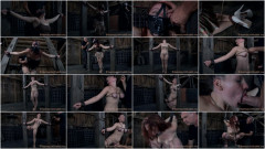 Moaning Maggie  Maggie Mead | Download from Files Monster