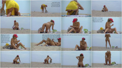 Exhibitionist Wife | Download from Files Monster