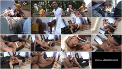 Russian Whore Ivana Sugar Assfucked By Monster Cock | Download from Files Monster