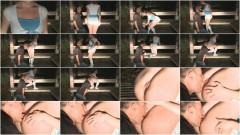 Ass Lick Cheerleader   Download from Files Monster