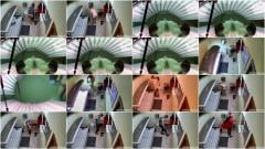 Czech Solarium 162   Download from Files Monster