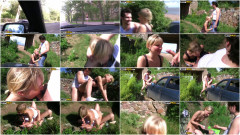 My Pickup Girls for Sex part 55 | Download from Files Monster