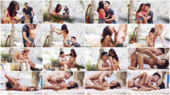 Scandalous 1080p | Download from Files Monster