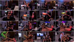 Private Pole Dance Affairs | Download from Files Monster