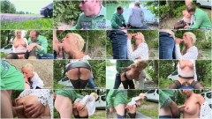 Pretty Piss Poppet | Download from Files Monster