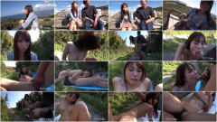 Sexy Eri Makino Part 6   Download from Files Monster