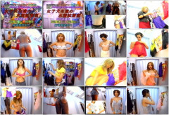 Naniwa - Lingerie Dressing Room | Download from Files Monster