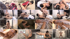 Sexy Model Kazehaya Ryoji In Fuck Collection | Download from Files Monster