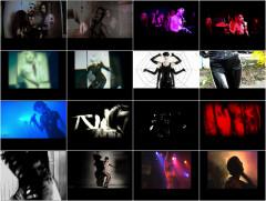 Grausame Töchter - Dark Electro  Fetish  Harsh , 20 videos   Download from Files Monster