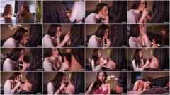 Tory Bellamy, Tommy Gunn - Piano Lessons Suck FullHD 1080p | Download from Files Monster