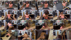 Home run audition in the XXX Pawn Shop (05.11.2016) | Download from Files Monster