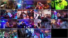 Party Hardcore Gone Crazy Vol. 37 part 4 | Download from Files Monster