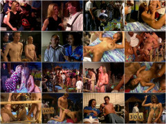The World's Biggest Gang Bang 2 | Download from Files Monster
