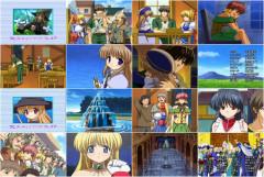 Princess Holiday: Korogaru Ringo Tei Senya Ichiya | Download from Files Monster
