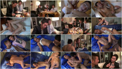 Osuinra Men Party Part 1. | Download from Files Monster