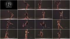 Mya - Pole Dancer   Download from Files Monster