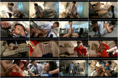 Ers scene 116 | Download from Files Monster
