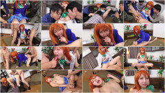 Ai Misaki - Gangpang With Fans | Download from Files Monster