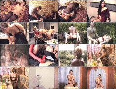 Russian home video - 5 | Download from Files Monster