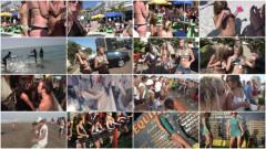 Spring Break 2011   Download from Files Monster