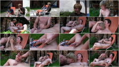 EBoys - Trey - Young Boy Gets a Handjob from his Buddy | Download from Files Monster