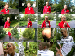 My Pickup Girls for Sex part 52 | Download from Files Monster