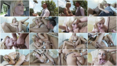 Hot Sex With A Milf At A Party | Download from Files Monster