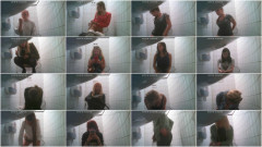 Hidden Camera In The Student Toilet - Vol. 3 - HD 720p | Download from Files Monster