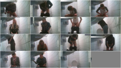 Hidden Camera In The Student Toilet - Vol. 5 - HD 720p | Download from Files Monster